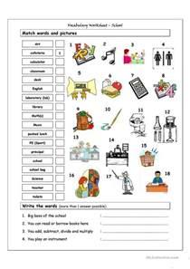 764 free esl worksheets