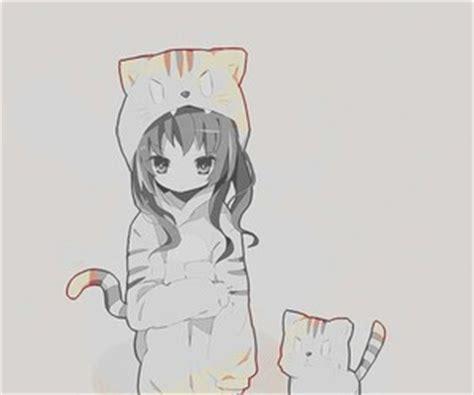 imagenes de gatitos kawaii anime miss comentarios 161 miss moda es juego de moda juego de
