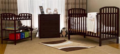 childrens bedroom furniture ebay 3pc childrens wood kids bedroom nursery furniture cot