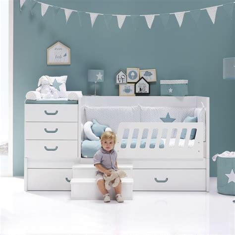 accesorios de cuna para bebe modernos y originales productos y muebles de beb 233 alondra