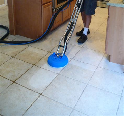 best type of mop for ceramic tile floors tiles flooring