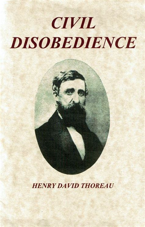 civil disobedience books henry david thoreau civil disobedience gazelle books
