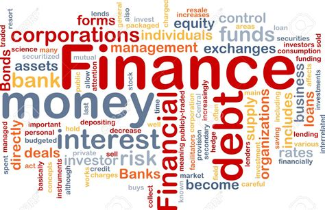 november financial literacy month balance mortgages