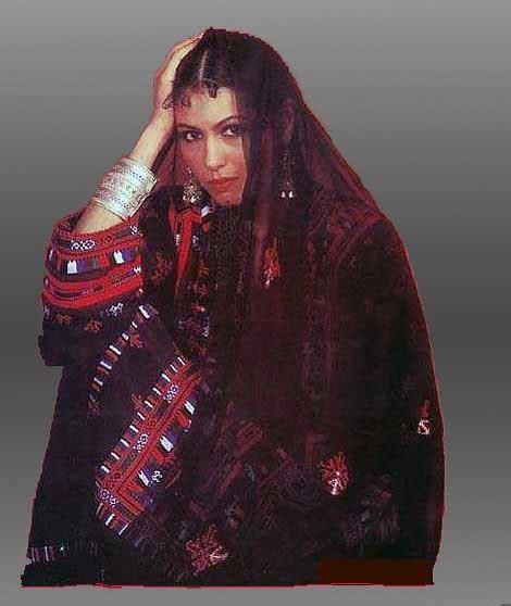 balochi pic balochi images photos
