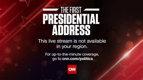 How Many Seasons Did House Run President Today Live Updates Cnnpolitics