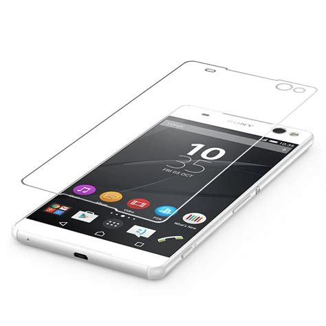 Zilla 2 5d Tempered Glass 0 26mm Curved Edge Sony Xperi Diskon 1 zilla 2 5d tempered glass curved edge 9h 0 26mm for sony