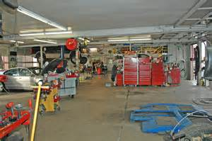 Cool hobby garage shop home decor u nizwa