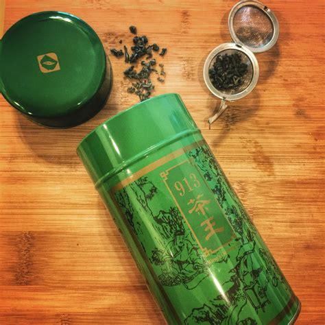 Ten Li Oolong Tea Tea Ten Ren Tea tea tuesday ten ren king s 913 oolong tea