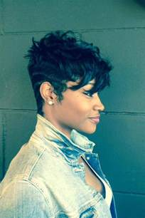 haircuts by black atl hair stylist life the river salon atlanta ga new du pinterest
