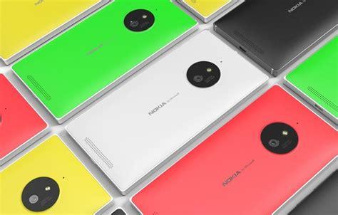 wallpaper hp nokia lumia обои back side nokia smartphone lumia tesla concept