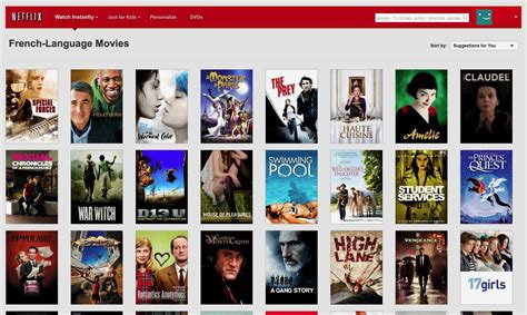 film gratis netflix how to unblock netflix outside usa and sign up for free