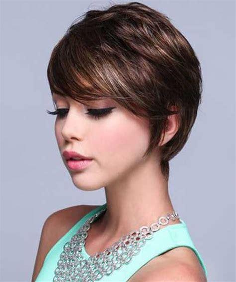 hair cuts february 2015 17 best images about meisjeskapsels on pinterest short