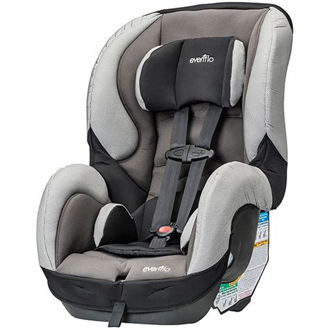 titan 65 car seat manual carseatblog the most trusted source for car seat reviews