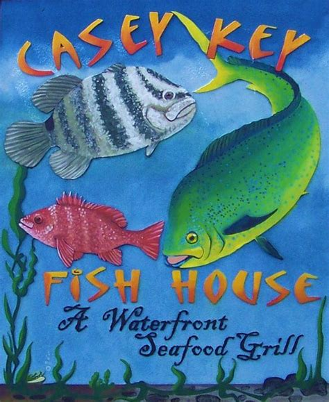 casey key fish house menu in osprey fl casey key fish house