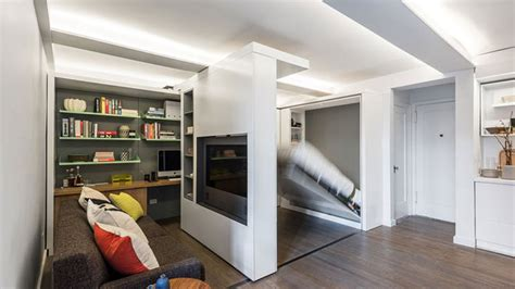 ikea tiny home ikea thinks movable walls can solve your tiny apartment