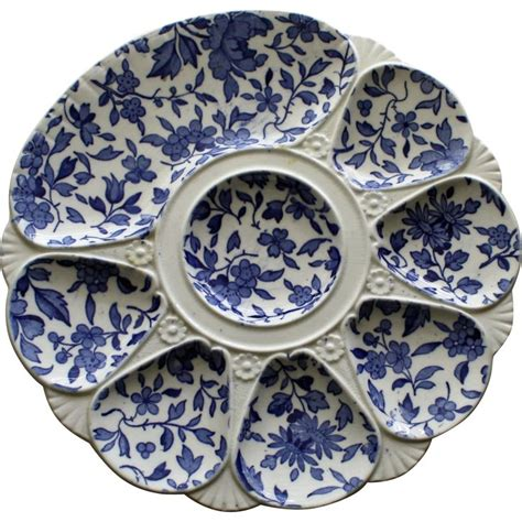 blue and white pattern name 1009 best blue white china images on pinterest blue