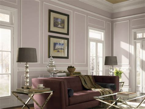 taupe living room shades of taupe in elegant living room