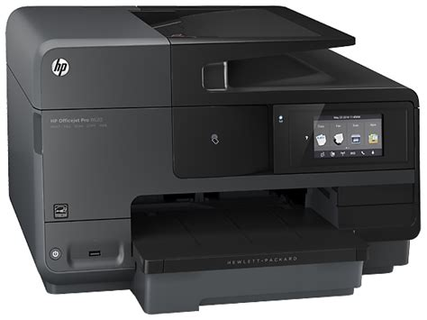 resetter printer hp all how to reset hp 0fficejet 6520 6700 8500 8600 8620 8625