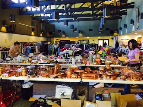 garage sale 2015 good shepherd catholic church