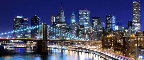 imagenes de ciudades inteligentes ciudad inteligente alumbrado urbano inteligente soluxio