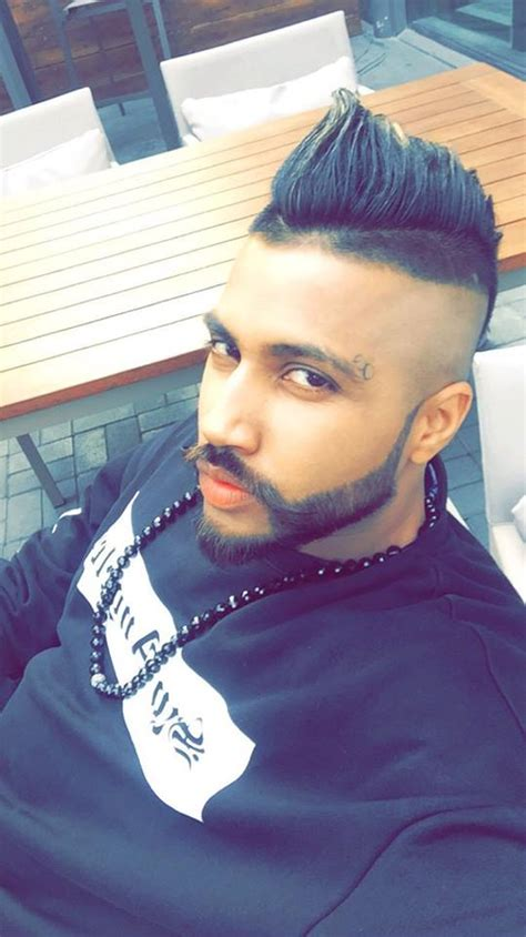 sukh e photo hd sukh e latest hair style sukh e pictures images page 7