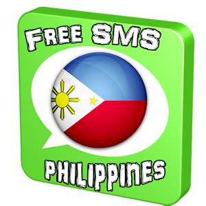 free sms apk app free sms to philippines apk for windows phone android and apps