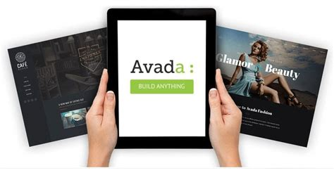 avada theme related posts avada theme archives whelk avada theme experts