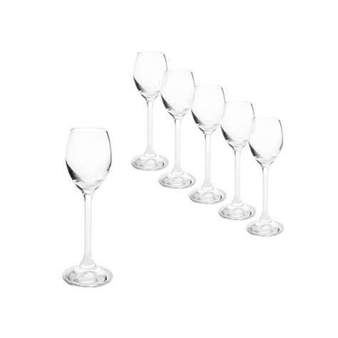 liquore porto verre cristal liqueur verre porto liqueur verre liqueur