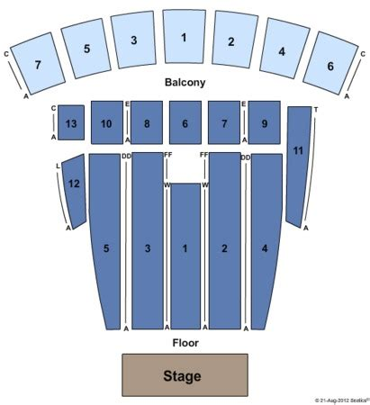 theater chicago seating capacity congress theatre tickets in chicago illinois congress