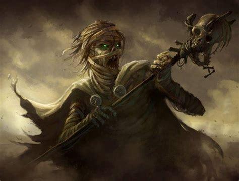 ver imagenes mitologicas lista las mejores criaturas mitol 243 gicas y paranormales de
