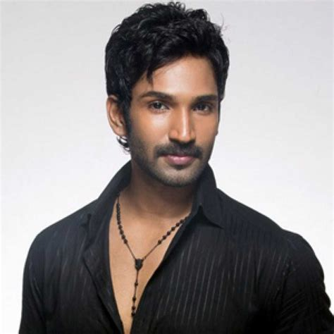 actor aadhi movie list tamil aadhi pinisetty movies filmography biography and songs