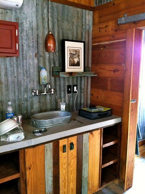 30 rustic diy kitchen island ideas 28 30 rustic diy kitchen island 30 rustic diy