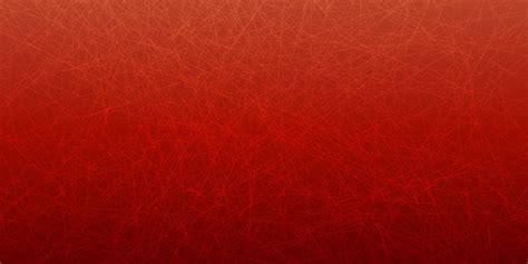 background vector merah vector background by vectorday on deviantart