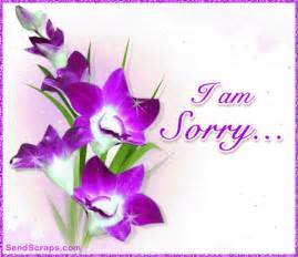 ᐅ top sorry images greetings and pictures for whatsapp