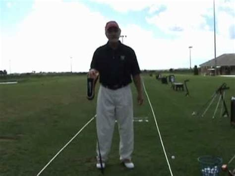 golf driver swing lesson golf lesson the perfect swing tips with the driver