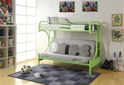 Bunk Beds That Can Be Separated Bunk Beds That Can Be Separated S Best 5 Options