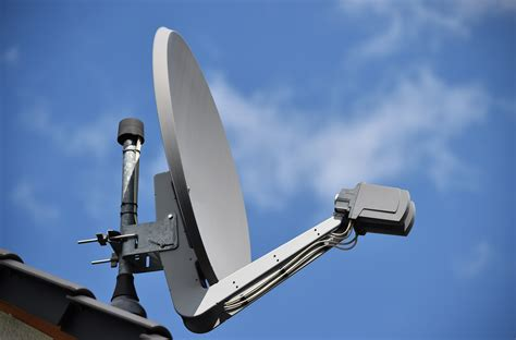 antena parab 243 lica