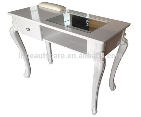 Nail Desks by Lne 112 Nail Table Manicure Desk Nail Operating Table