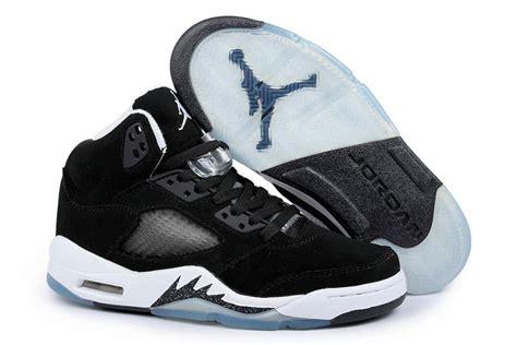 big sale nike air shoes s black cool grey