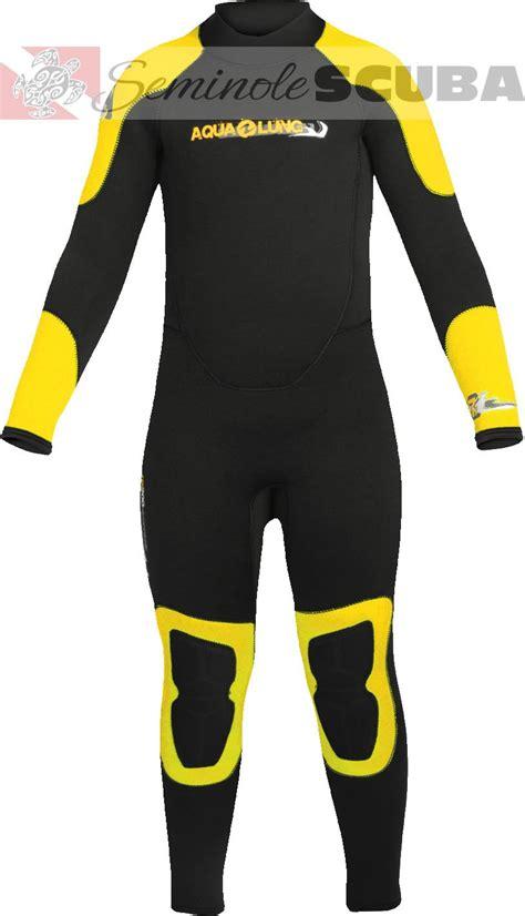 Sharkskin Wetsuit Chillproof Rear Zip Suit Womens Pakaian Diving 1 wetsuits