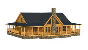 Free Log Home Plans Log Cabin Plans Free Ideas Photo Gallery House Plans 17228