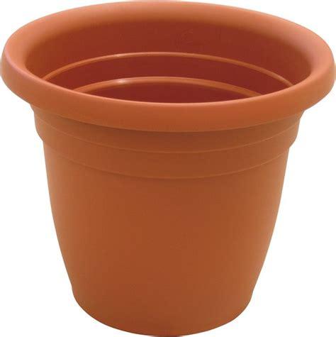 offerte vasi da esterno offerte vasi da giardino per piante prezzoforte