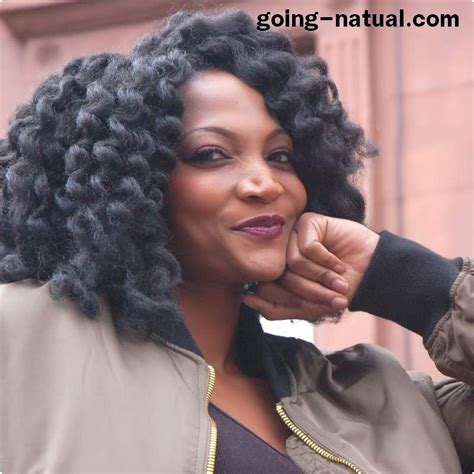 crochet braids brooklyn ny i decided to start transitioning the summer of 2014