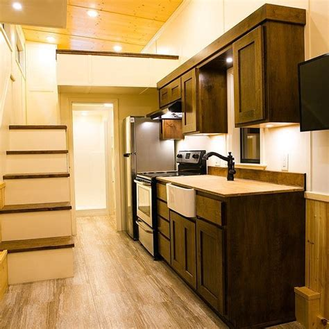 tiny houses california this company aims to bring freedom and possibilities to tiny house movement tiny