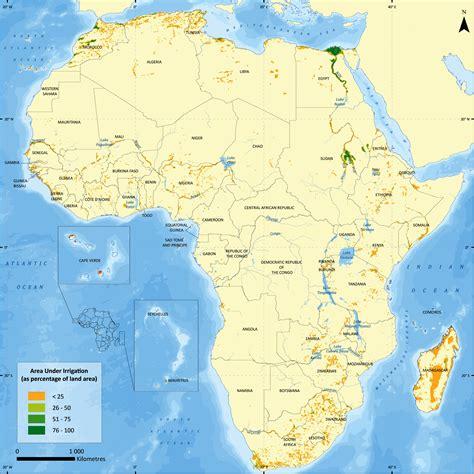 africa map lake lake nasser africa map www pixshark images