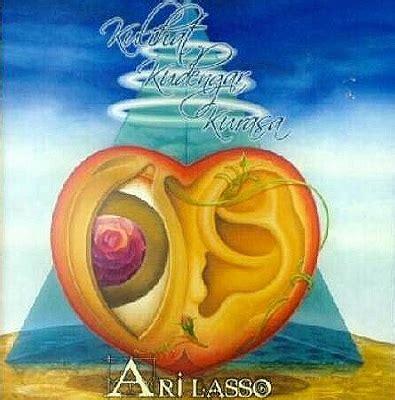 free download mp3 ari lasso rayuan gombal album ari lasso kulihat kudengar kurasa 2004 koleksi