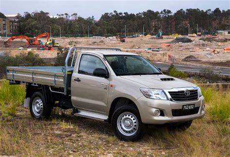 Toyota Australia Toyota Commercial Australia