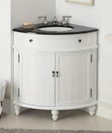 vanity double vanities corner sink vanity corner bathroom vanity corner sink cabinet