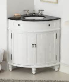 Powder Room Basins - corner sink vanity corner bathroom vanity corner sink cabinet