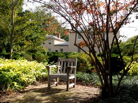 tudor place washington dc dc hours address garden tudor place in october dc gardens